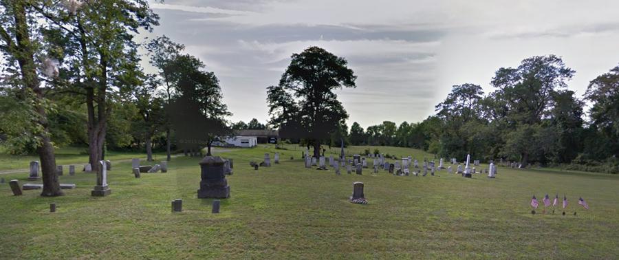 Cemeteries1