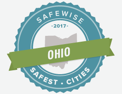 Safest-Cities-in-Ohio-badge