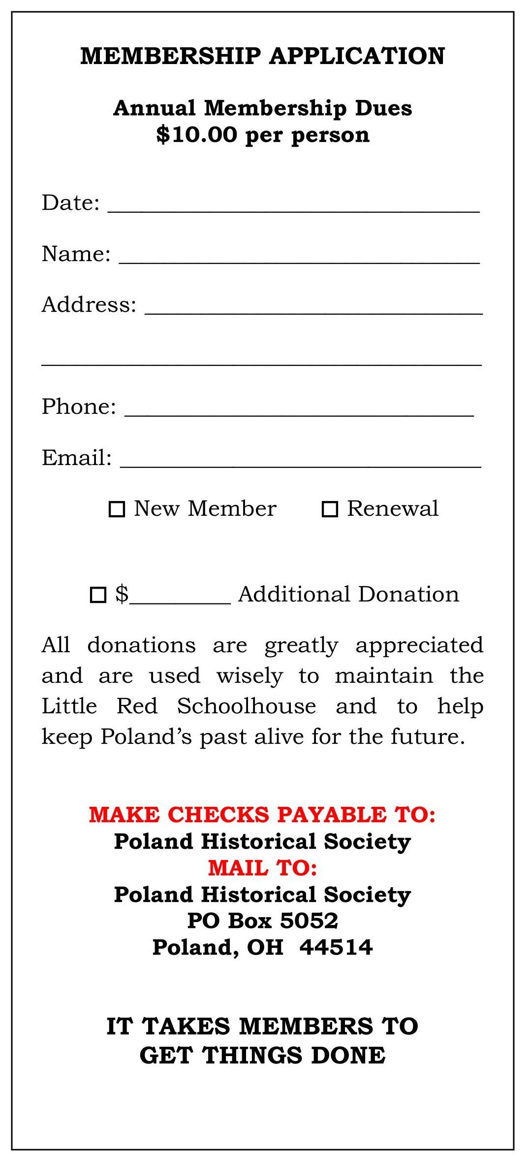 membershipapp