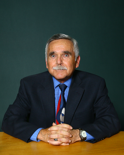 Administrator-Jim-Scharville
