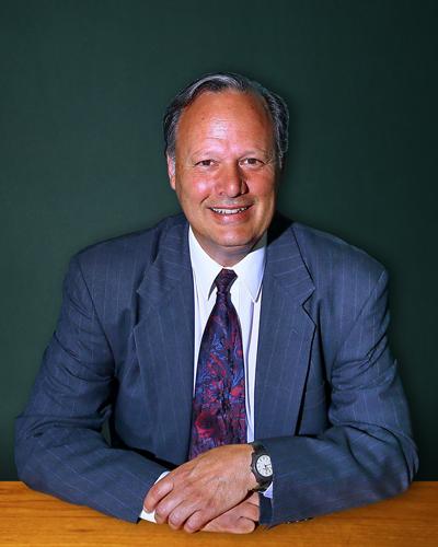 Trustee-Bob-Lidle