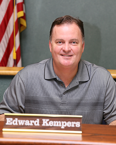 Trustee-Edward-Kempers