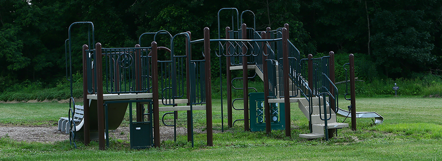 parks4
