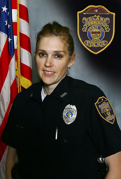 Patrolman-Julie-Henderson