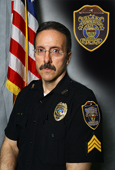 Sergeant-Rick-Hanley