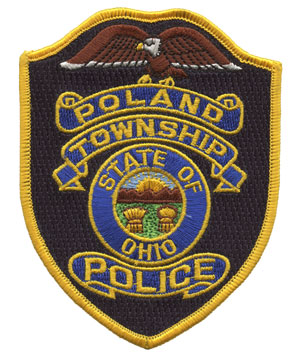 poland-township-police-patch