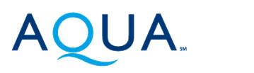 Aqua-of-Ohio