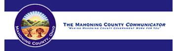Mahoning-County-Sanitary