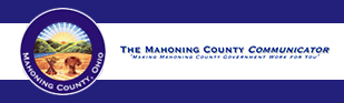Mahoning-County-Planning-Commission